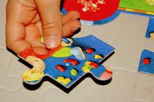 Staatlich gepr fte r kinderpfleger in staatliches for Berufsbild produktdesigner